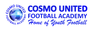 Cosmo United Football Academy
